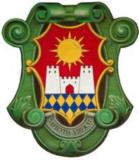Logo Groot Seminarie