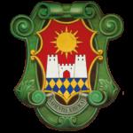 Logo Restaurant Groot Seminarie Mechelen